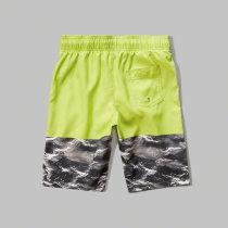 Men's 2020 Fashion Brands Beach Shorts AFM035