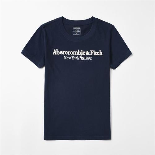 Women's 2020 Fashion Classics T-Shirt AFW069