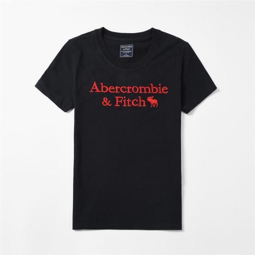 Women's 2020 Fashion Classics T-Shirt AFW073