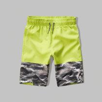 Men's 2020 Fashion Brands Beach Shorts AFM031