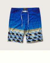 Men's 2020 Fashion Brands Beach Shorts AFM032