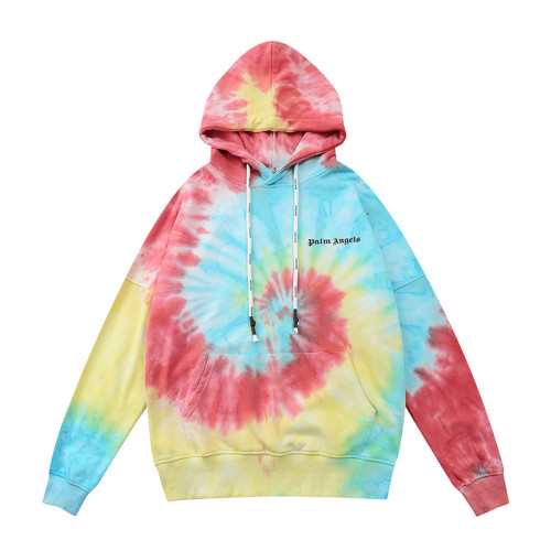 2020 Fall Fashion Brand Hoodies Figure