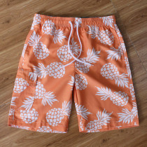 Men's 2020 Fashion Brands Beach Shorts AFM022