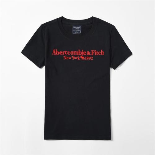 Women's 2020 Fashion Classics T-Shirt AFW068