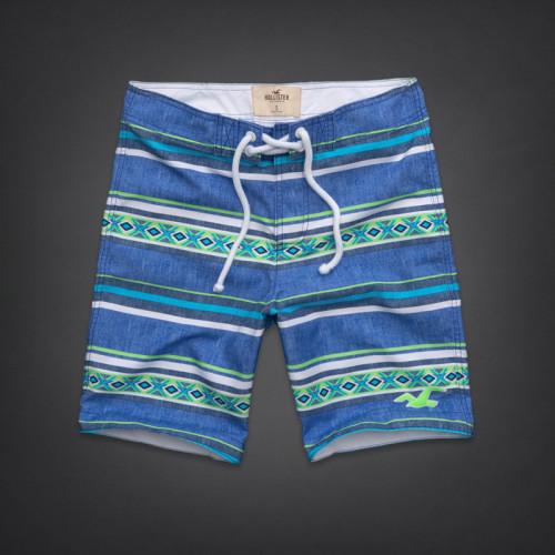 Men's 2020 Fashion Brands Beach Shorts AFM012