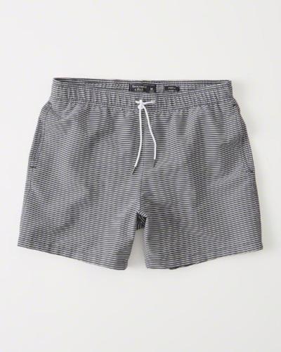 Men's 2020 Fashion Brands Beach Shorts AFM021