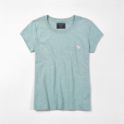 Women's 2020 Fashion Classics T-Shirt AFW079