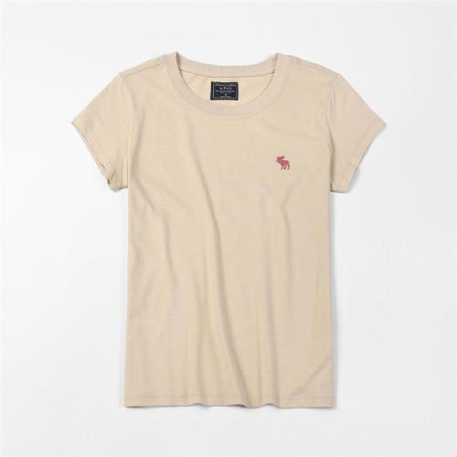 Women's 2020 Fashion Classics T-Shirt AFW082