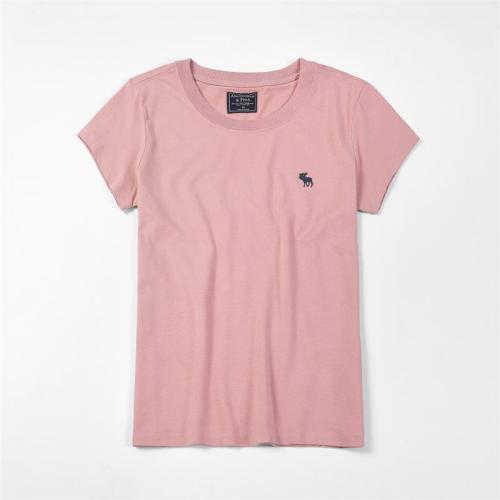 Women's 2020 Fashion Classics T-Shirt AFW078