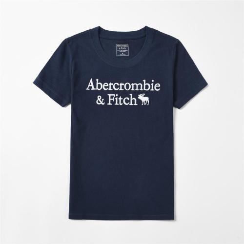 Women's 2020 Fashion Classics T-Shirt AFW074