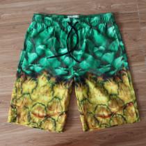 Men's 2020 Fashion Brands Beach Shorts AFM024