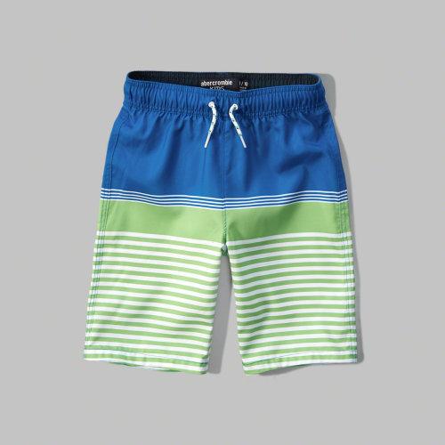 Men's 2020 Fashion Brands Beach Shorts AFM027