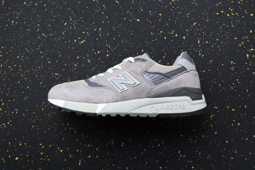 NB M998GY