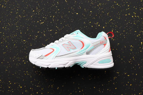 Women's NB MR530CC