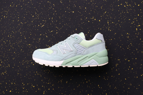 Women's NB MRT580MC