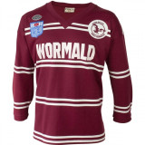 Manly Warringah Sea Eagles 1987 Men's Retro Rugby Jersey
