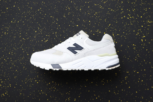 NB ML999JOL