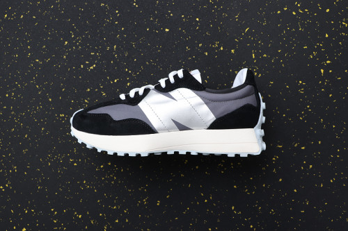 Women's NB MS327
