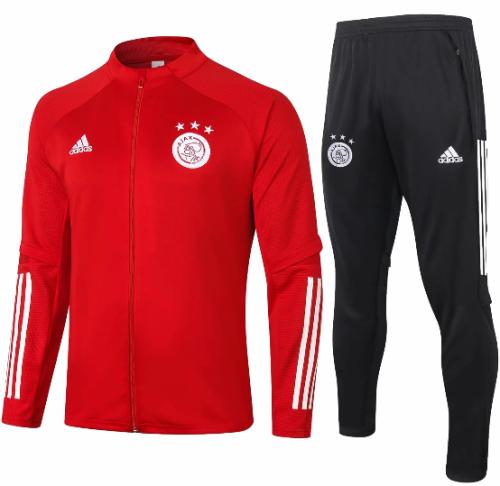 Ajax 20/21 Jacket and Pants-A386