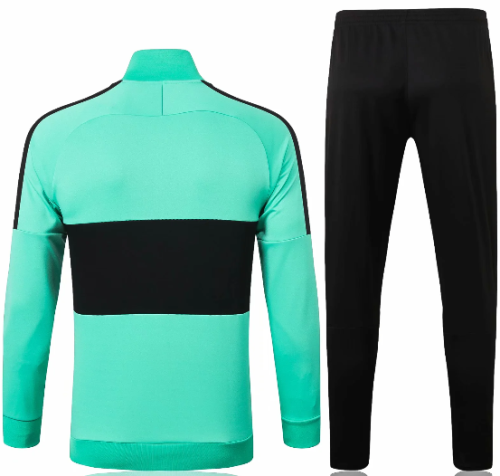 Liverpool 20/21 Jacket and Pants-A392
