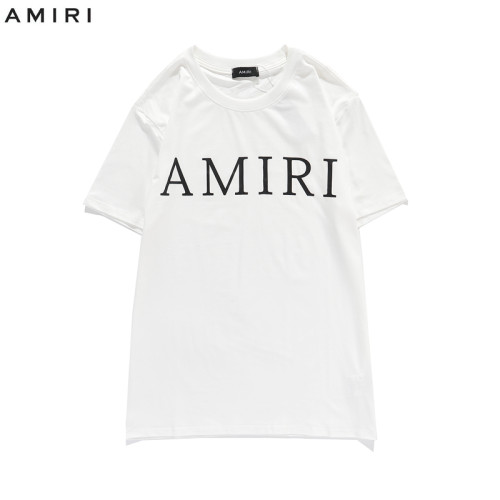 2020 Summer Luxury Brands T-shirt White