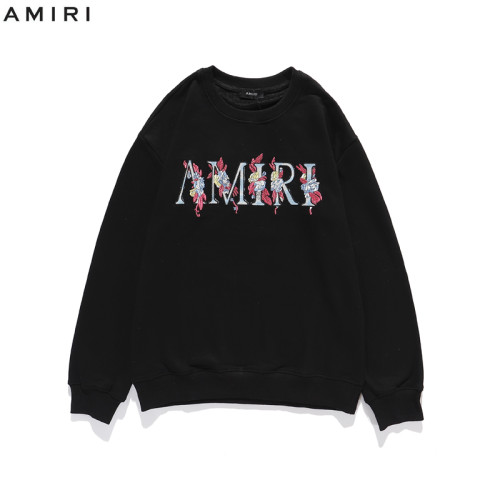 2020 Fall Luxury Brands Sweater Black