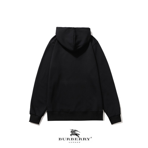 2020 Fall Luxury Brands Hoodies Black