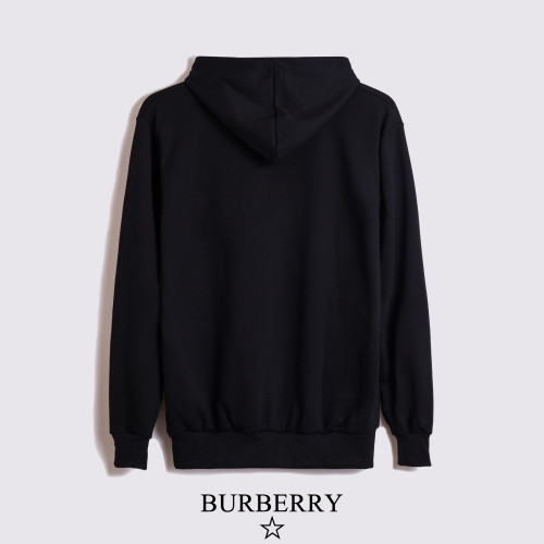 2020 Fall Luxury Brands Hoodie Black
