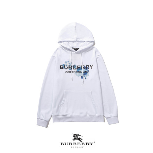 2020 Fall Luxury Brands Hoodies White