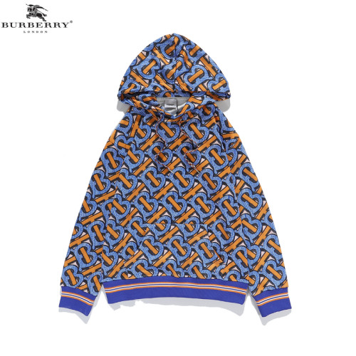2020 Fall Luxury Brands Hoodies figure