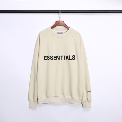 2020 Fall Luxury Brands Sweater Apricot Pink
