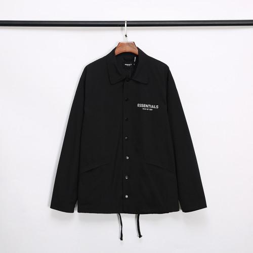 2020 Fall Luxury Brands Shirt Black
