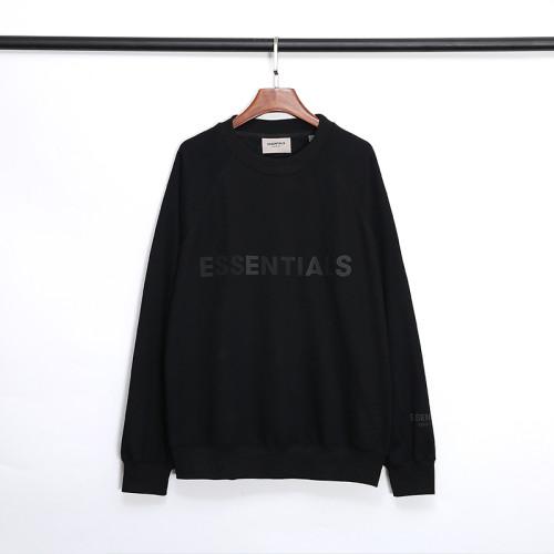 2020 Fall Luxury Brands Sweater Black