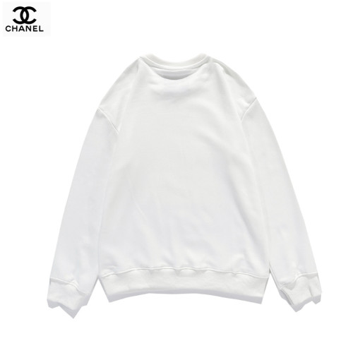 2020 Fall Luxary Brand Sweater White