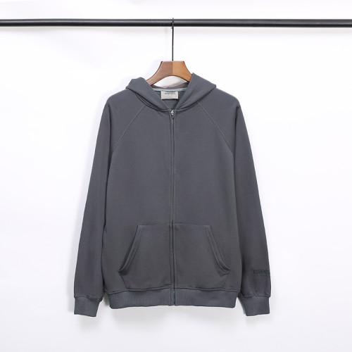 2020 Fall Luxary Brand Hoodies Blue