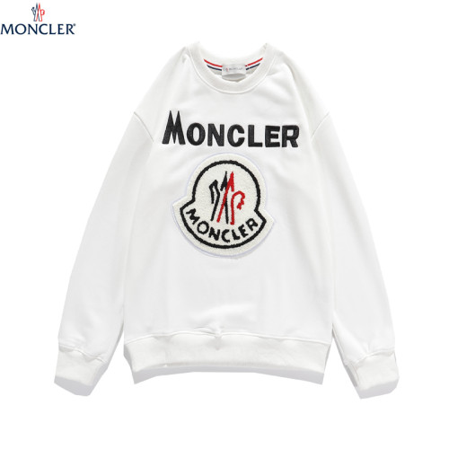 2020 Fashionable Brand Sweater White