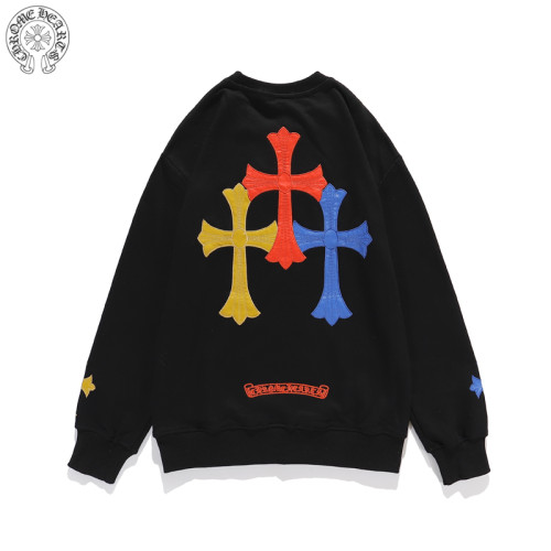 2020 Luxury Brand Sweater Black
