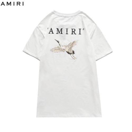 Fashionable Brand T-shirt WHITE
