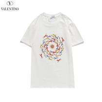 Luxury Brand T-shirt WHITE