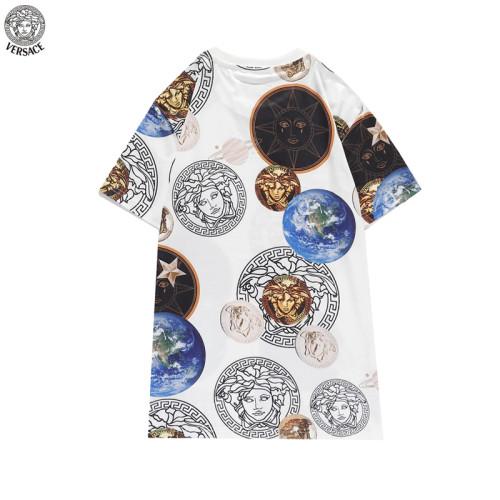 Luxury Brand T-shirt FIGURE