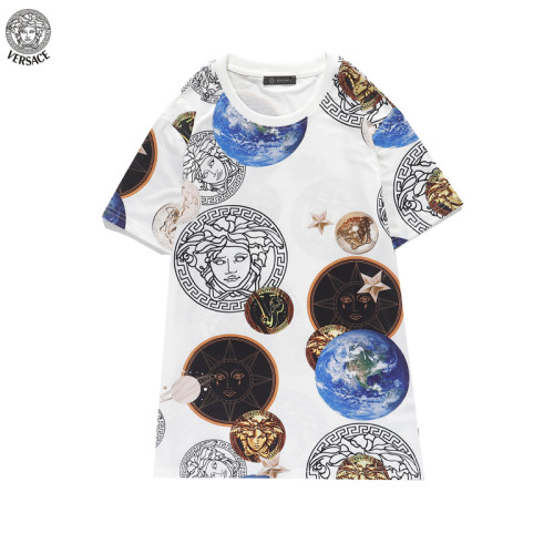 Luxury Brand T-shirt FIGURE