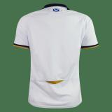 Scotland 2020-21 Men's Away Rugby Jersey