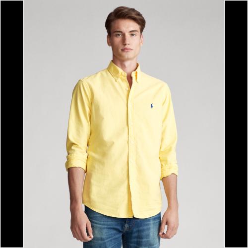 Men's Fashionable Brand LS Classic Shirts H9006-6