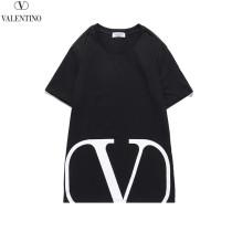 Luxury Brand T-shirt Black