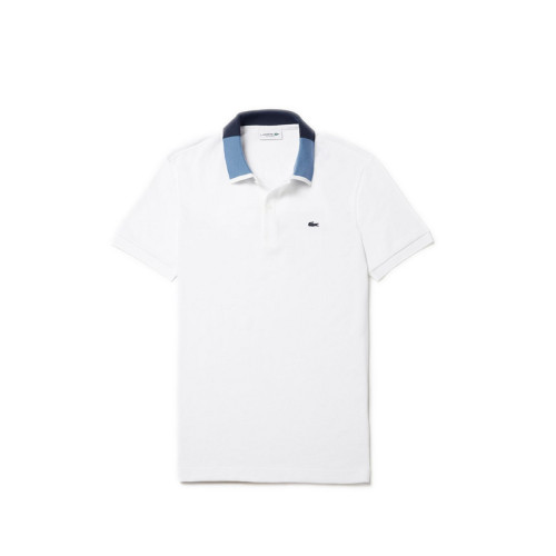 Men's Fashionable Brand Classic Polo Shirt
