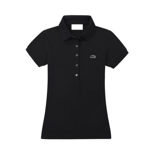 Women's Fashionable Brand Classic Polo Shirt N303
