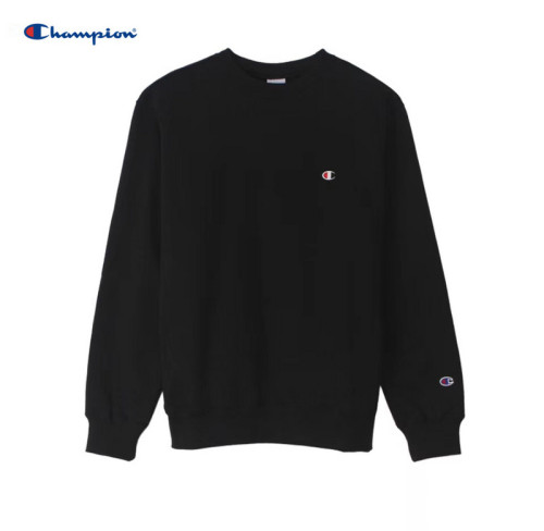 Mens Casual Wear Brand Winter 2020 Classic Sweater C202-2