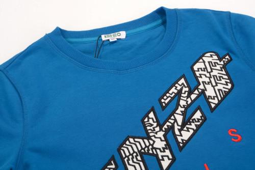Womens Fashionable Brand Winter 2020 Classic Sweater KE006