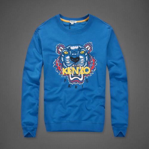 Mens Fashionable Brand Winter 2020 Classic Sweater KE010