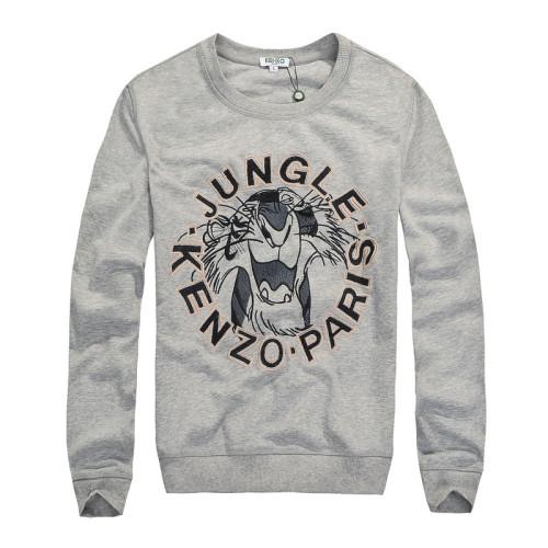 Fashionable Brand Winter 2020 Classic Sweater KE001